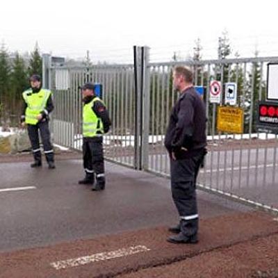 İsveç'te maden kazası: Mahsur kalan 159 kişi kurtarıldı