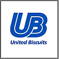 united-biscuits-2009-2018-0911000-wWw.jpg